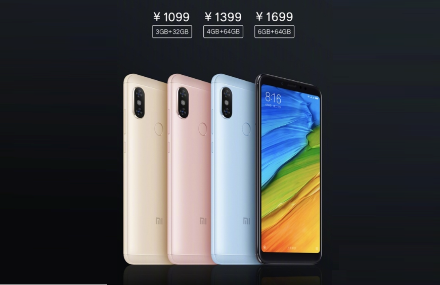 Redmi-Note-5-Price.png