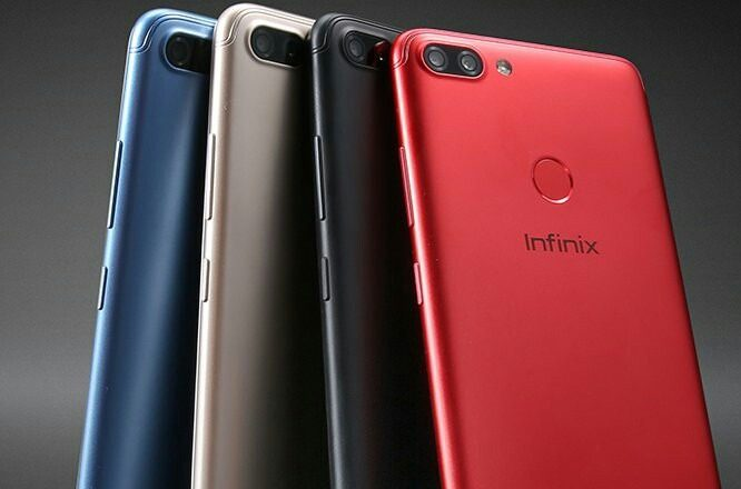 infinix-hot-6-666x440.jpg