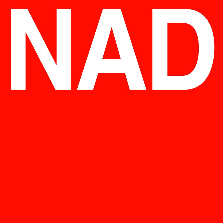NAD.jpg