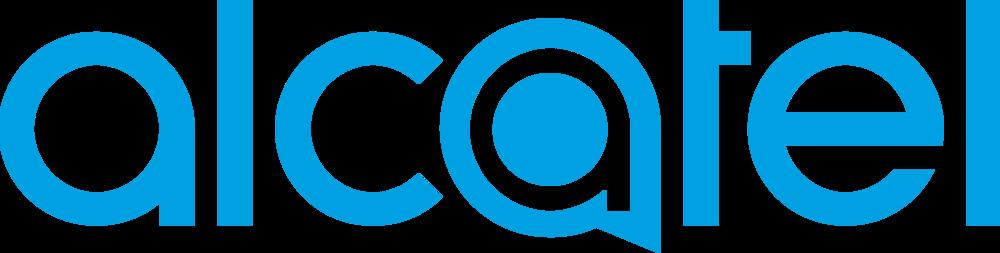 Alcatel_logo_2016.png
