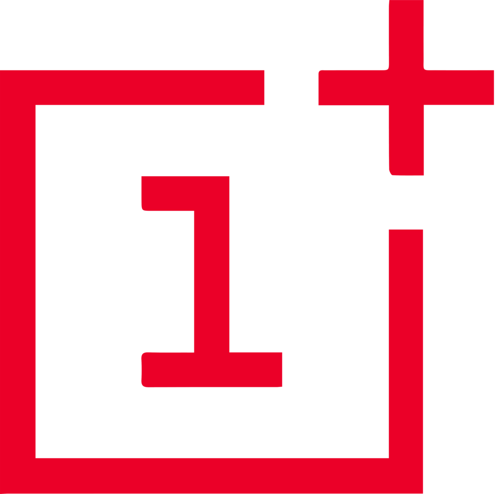 Oneplus 1.png