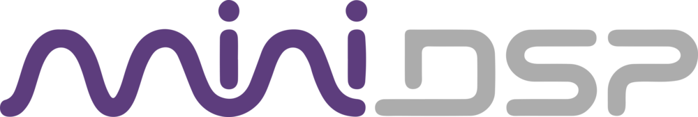 minidsp-logo.png