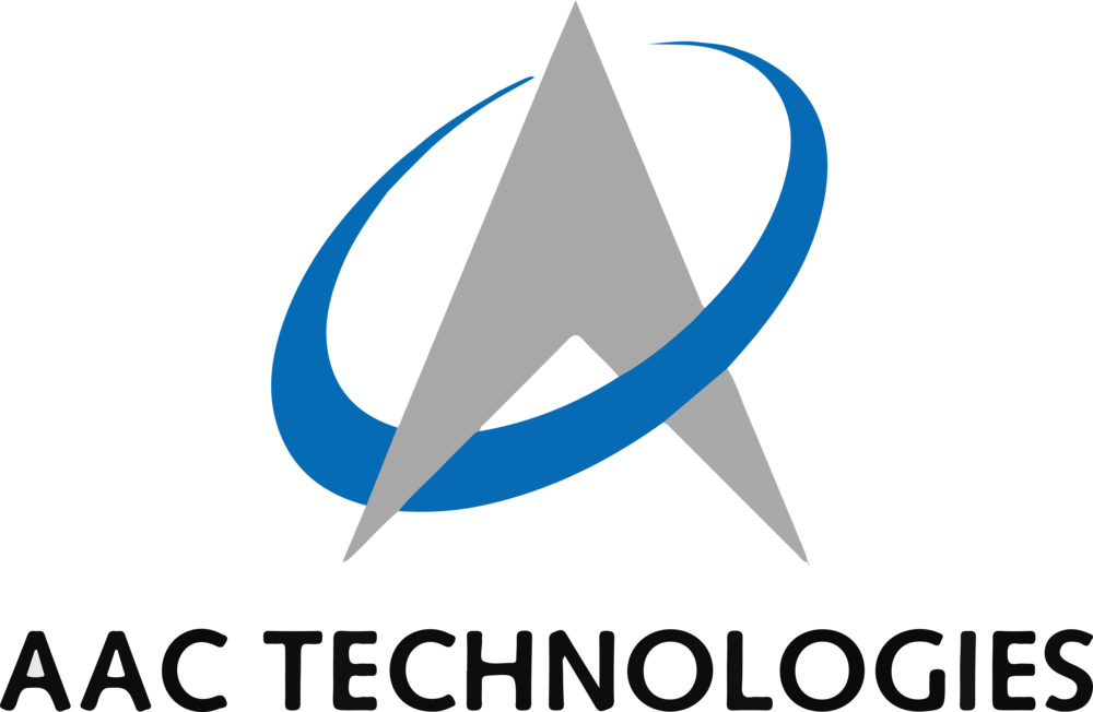 AAC Technologies.png