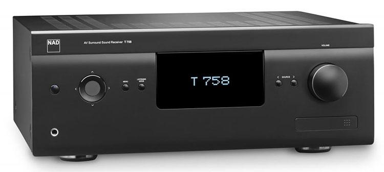figure-25-NAD-T-758-V3-AV-Surround-Sound-Receiver.jpg
