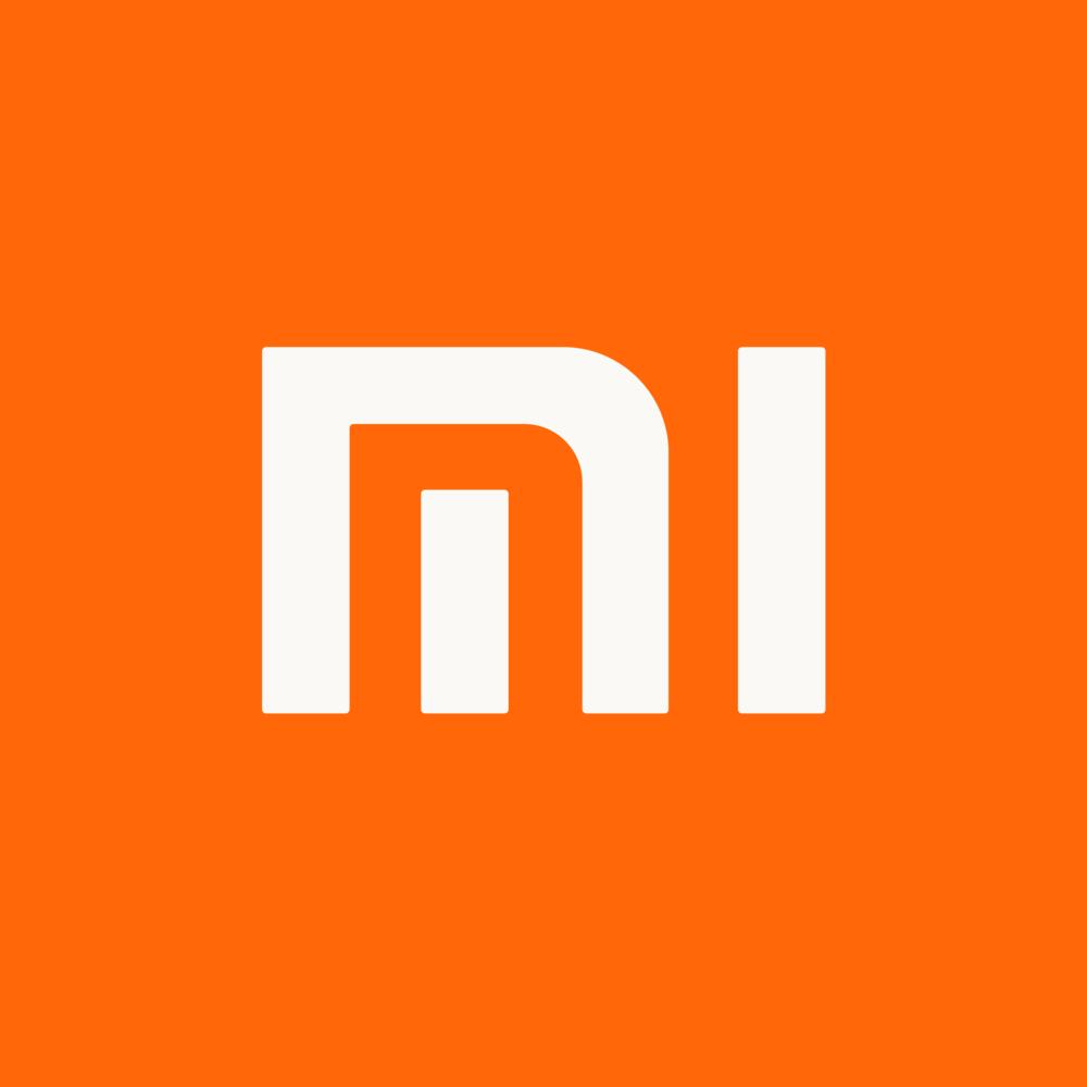 Xiaomi_logo_Mi.png