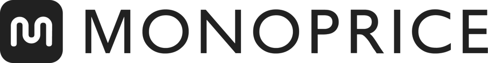 monoprice-logo-vector.png