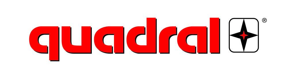 2017-C-logo-quadral-tradizione-HR.jpg