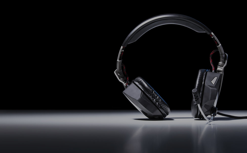 Dirac 3D Audio
