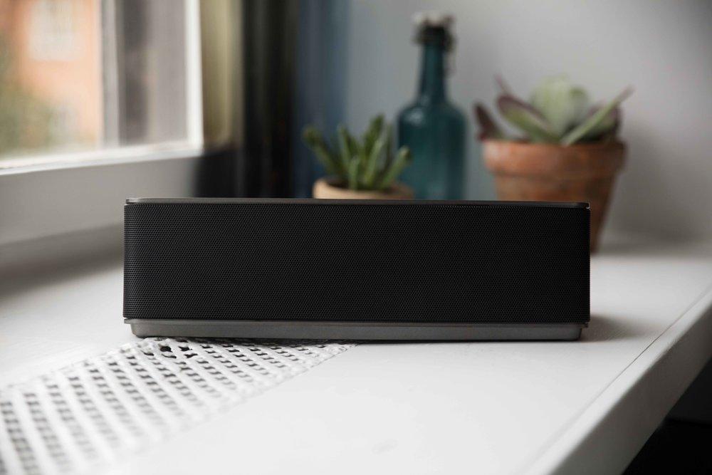 Portable Speaker_small.jpg