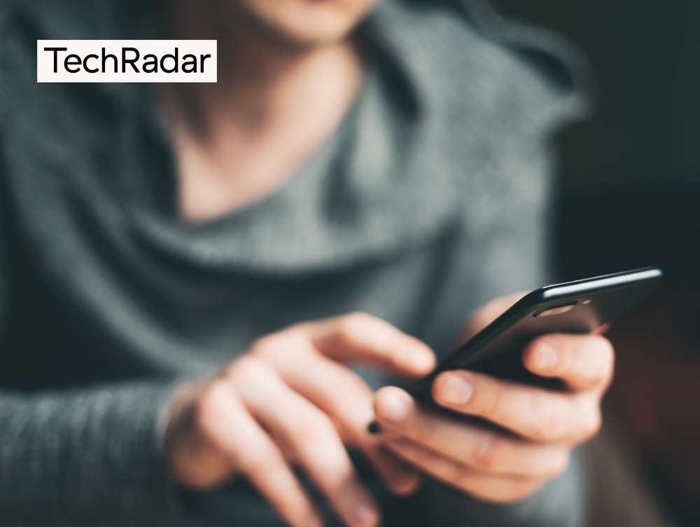 TechRadar.jpg