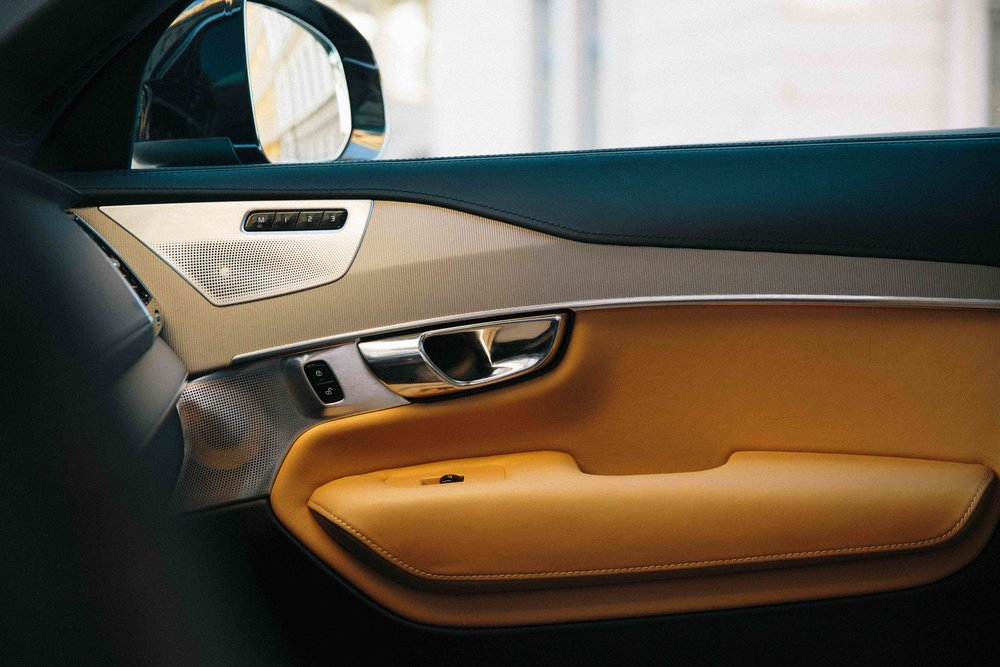 automotive-dimensions small.jpg