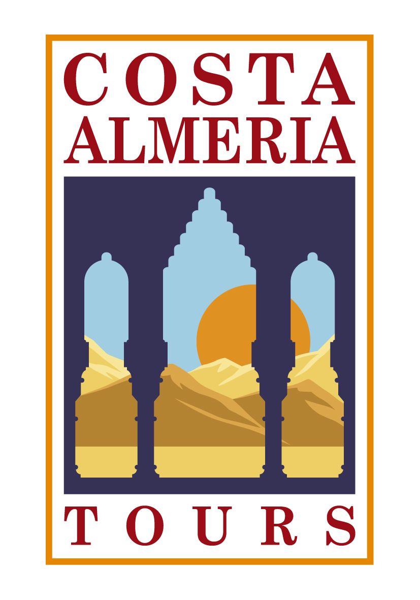 Costa Almeria Tours