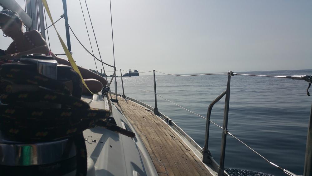 boat_trip-1.jpg