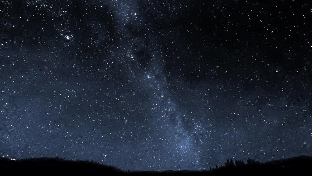 Nightsky.jpg