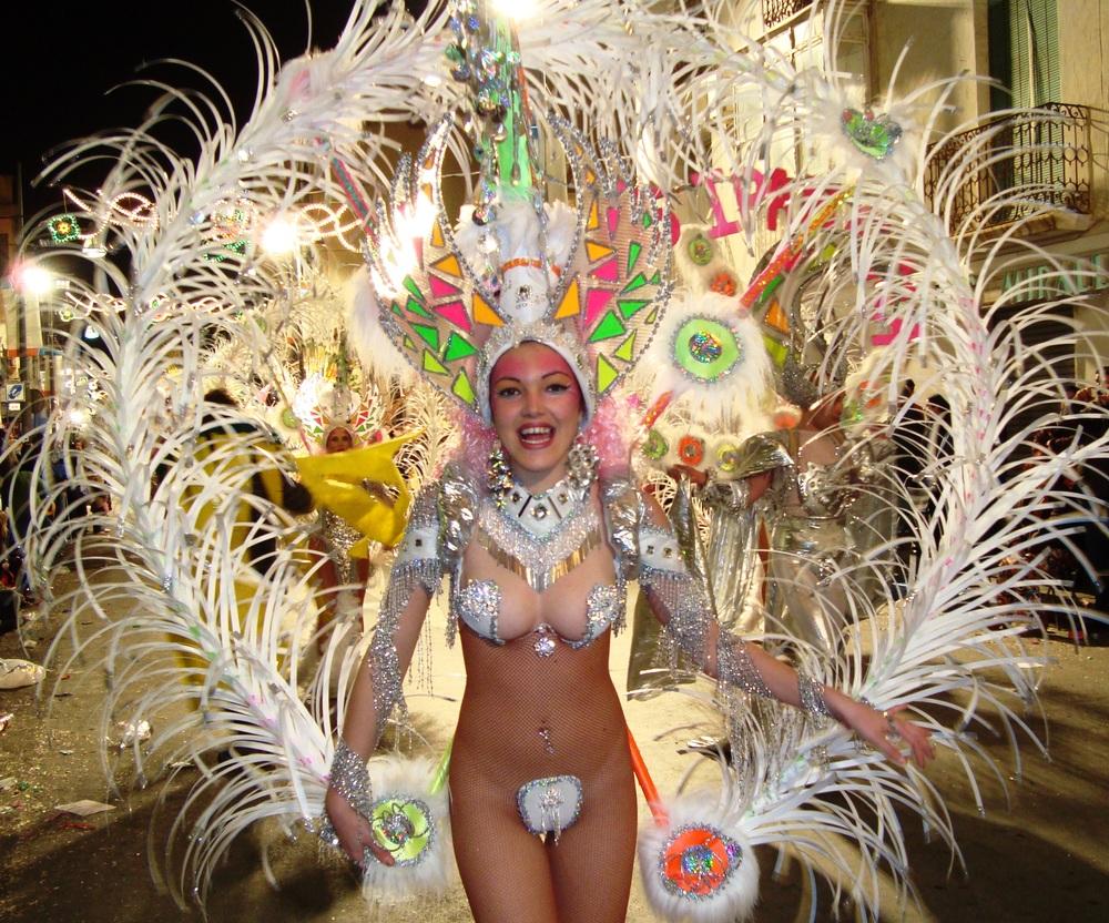 Aguilas Carnival.JPG