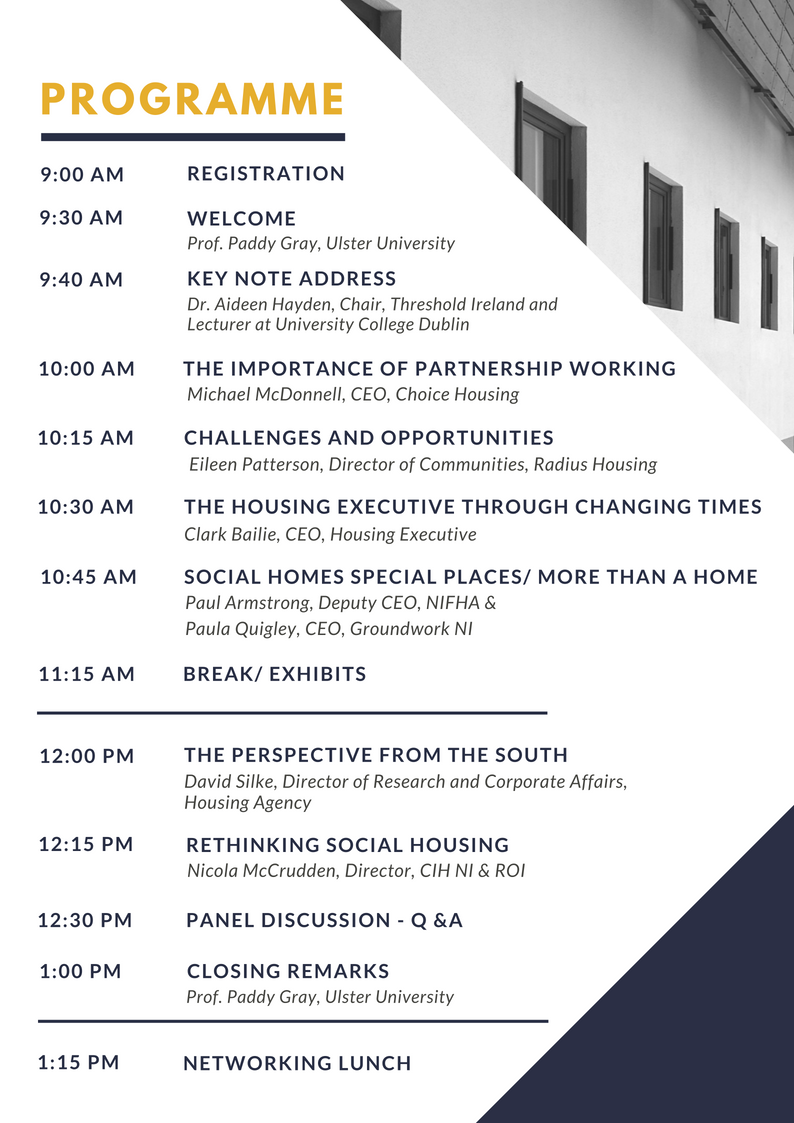 conf programme.png