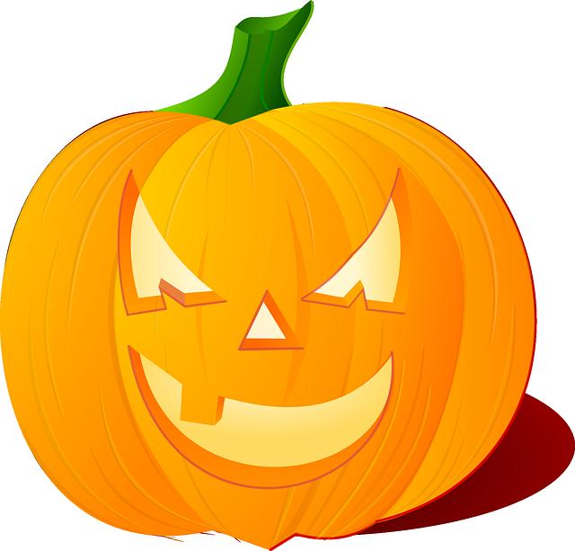 pumpkin-23439_640.png
