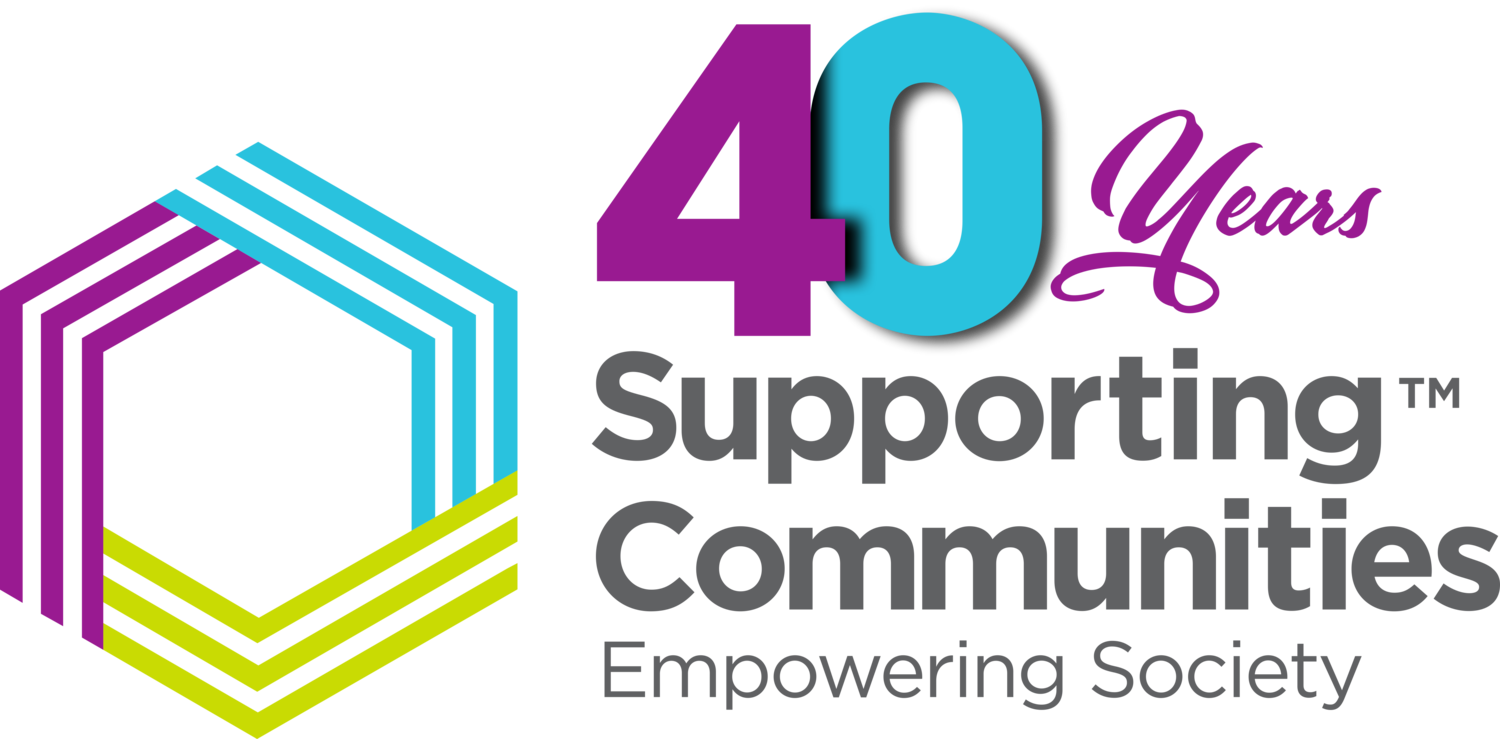 Supporting Communities