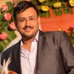 Abhay Negi - Founder & CEO