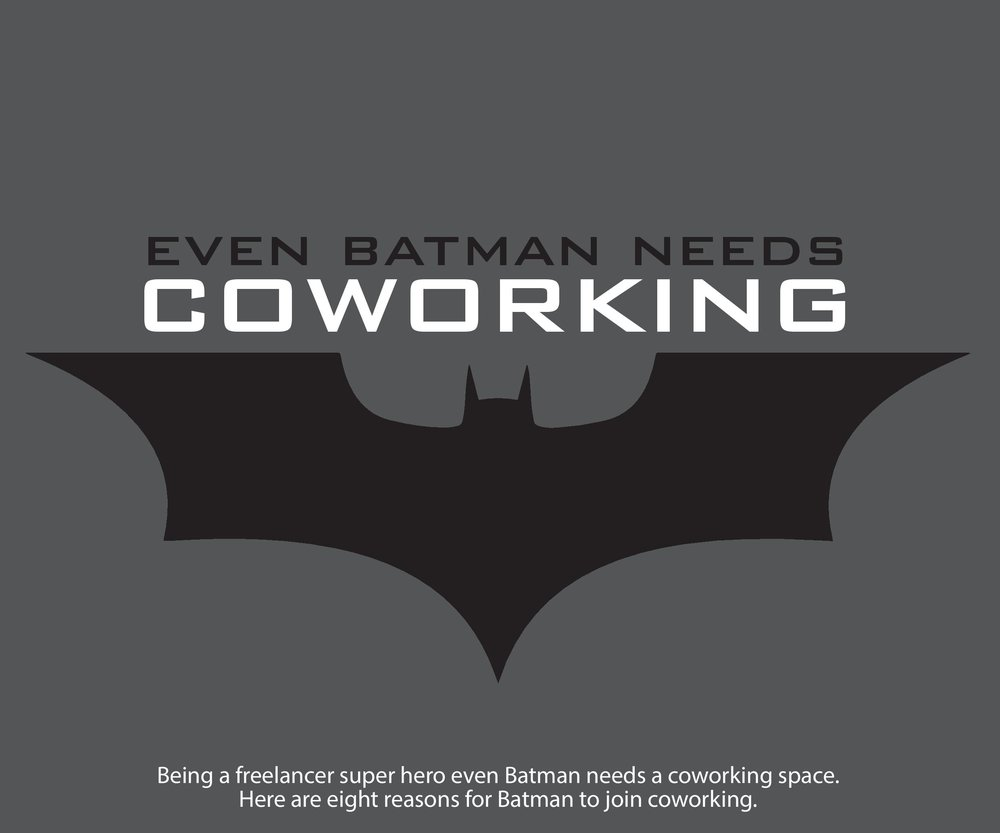 Batman needs coworking-page-001.jpg