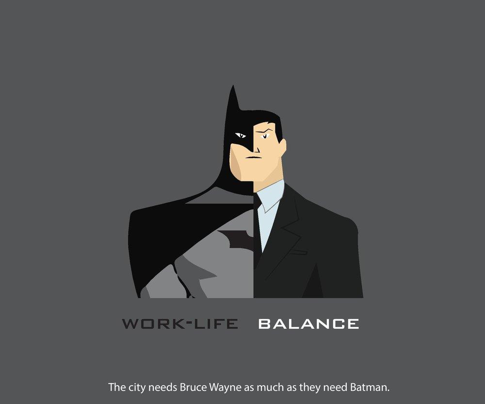 Batman needs coworking-page-003.jpg
