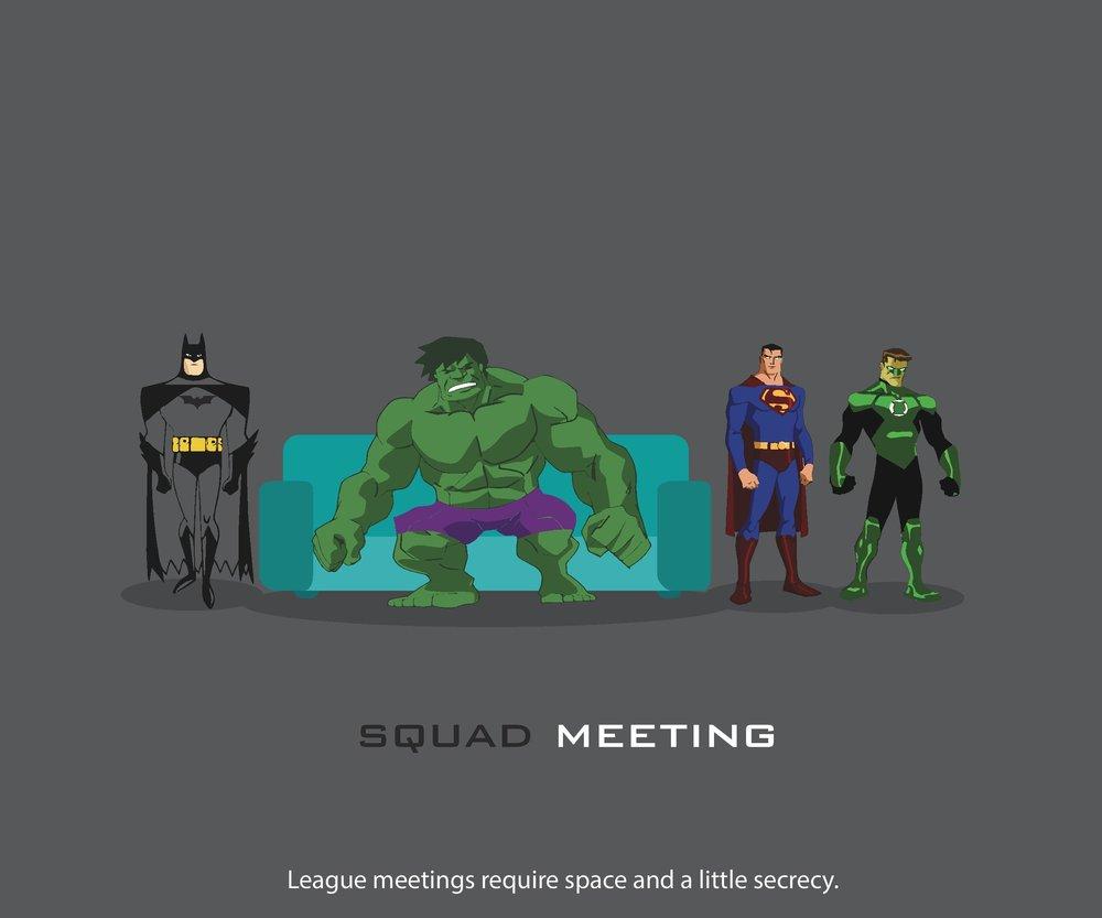 Batman needs coworking-page-004.jpg