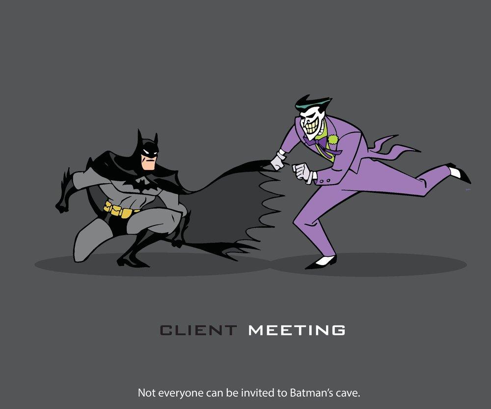 Batman needs coworking-page-006.jpg