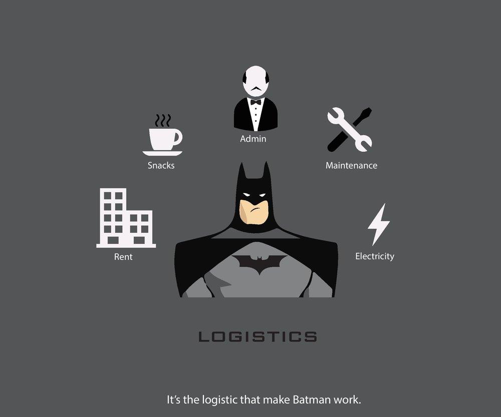 Batman needs coworking-page-008.jpg