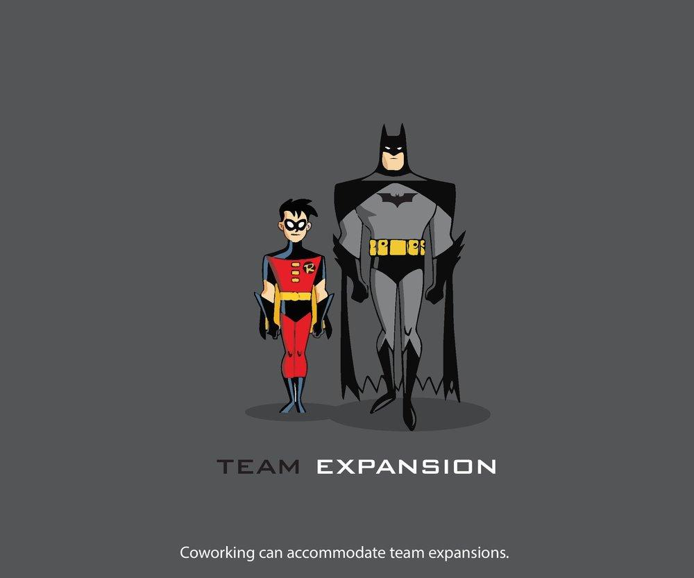 Batman needs coworking-page-009.jpg