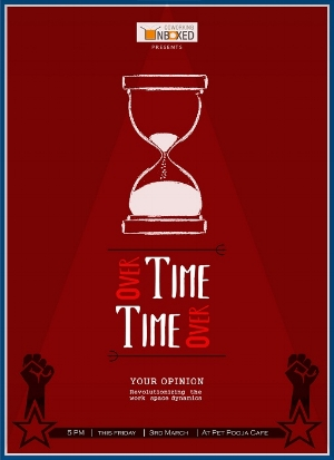 Time Over Time.jpg