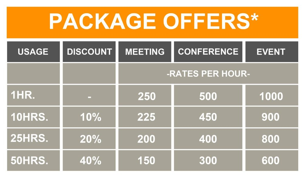 Discount Offer Table- Meeting-Event - Updated-1.jpg