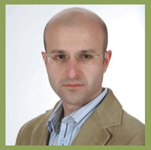 Dr. Shimon Lecht