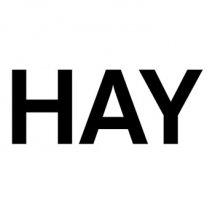 hay-logo.jpg