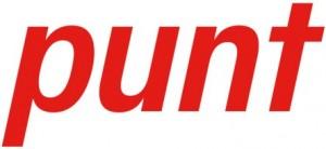 punt_logo-300x138.jpg