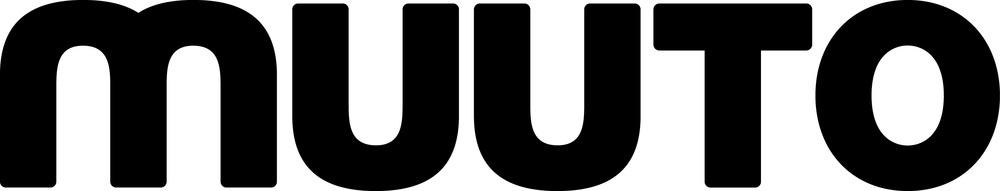 MUUTO_Logo_Pos.jpg
