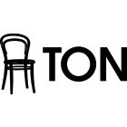 ton.png