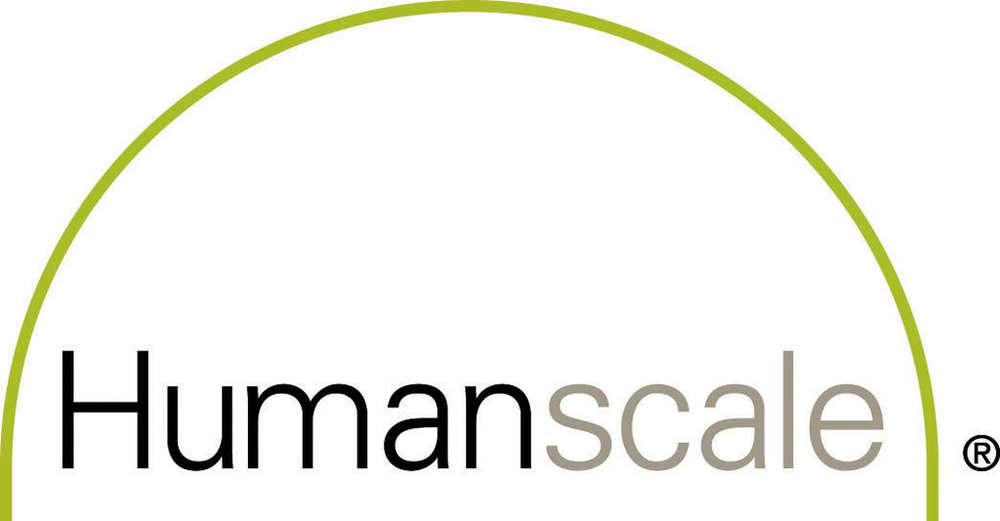 humanscalelogo-rgb.jpg