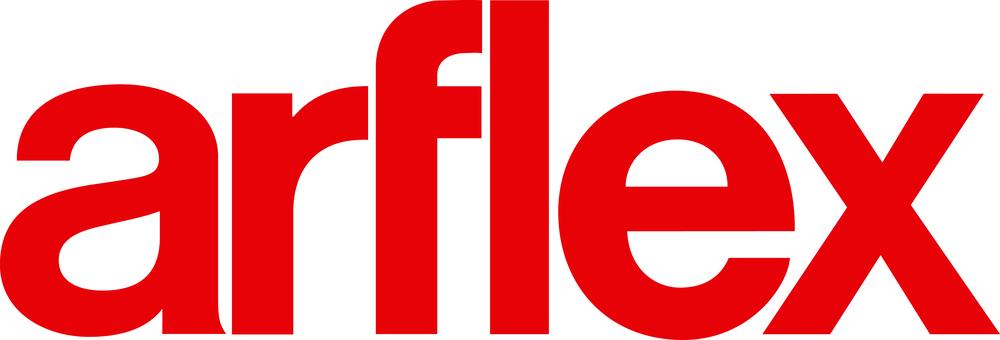 arflex.jpg