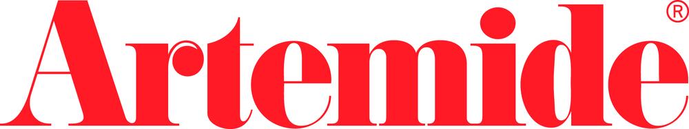 Artemide-Logo_larg_mag_di3cm_CMYK.jpg