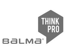 BALMA-LOGO-15-220x180.jpg