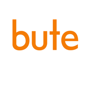 bute.png