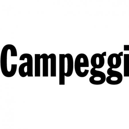 Campeggi-Srl-logo.png.jpg