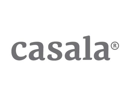 logo_casala.jpg