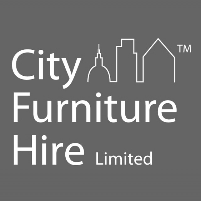 city furniture hire.jpg