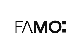 product-logo-famo.png