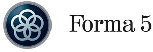 forma_5_logo3.jpg