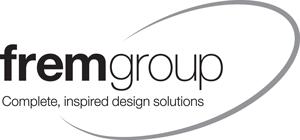 Frem-logo-small.png