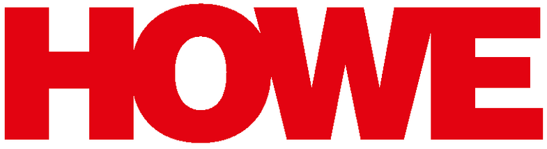 Howe_Logo.png