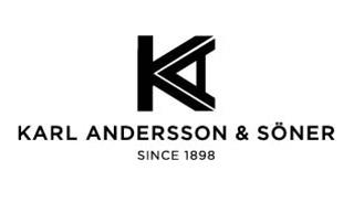 karl_andersson_sons.jpg