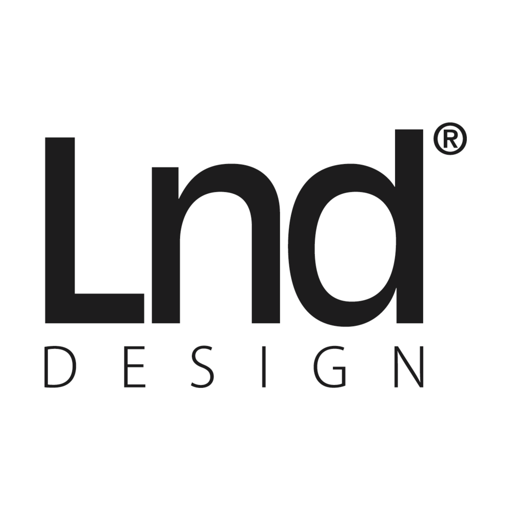LND-Design-162265.XL.jpg.png